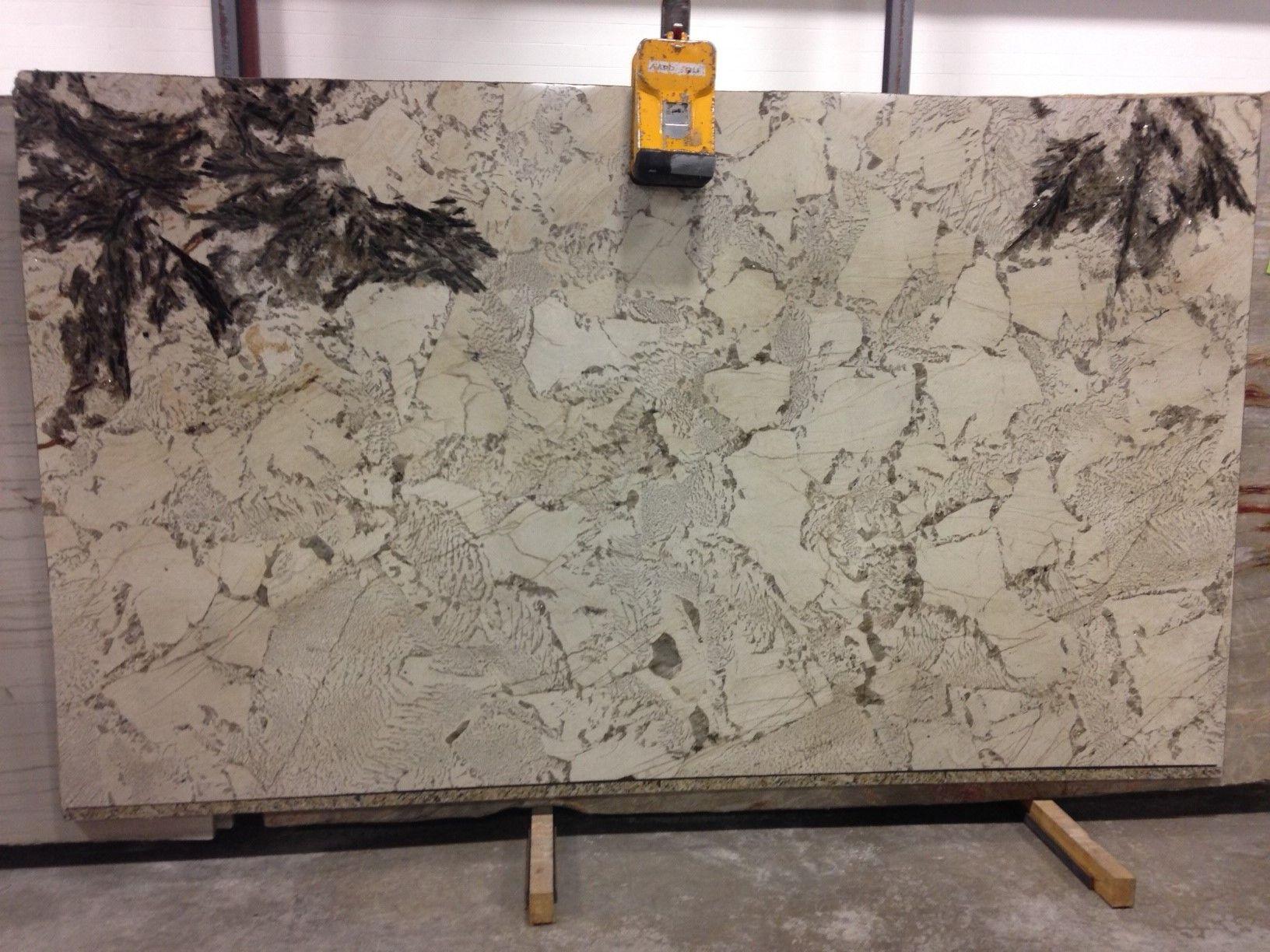 Lapidus premium product search marva marble and granite - Copenhagen Premium Granite Fav337