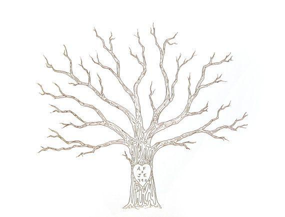 arbre livre d 39 or livre d 39 or pinterest empreinte. Black Bedroom Furniture Sets. Home Design Ideas