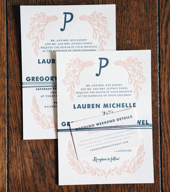 Image from http://queenbeecoupons.com/wp-content/upload/2014/03/Wedding-invites-simple-affordable.jpg.