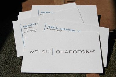Welsh chapoton letterpress business cards on strathmore ultimate welsh chapoton letterpress business cards on strathmore ultimate white 130 stock by slowprint reheart Gallery