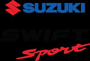 Pin By Lunavision On Logotipos Suzuki Swift Sport Vector Logo Suzuki Swift
