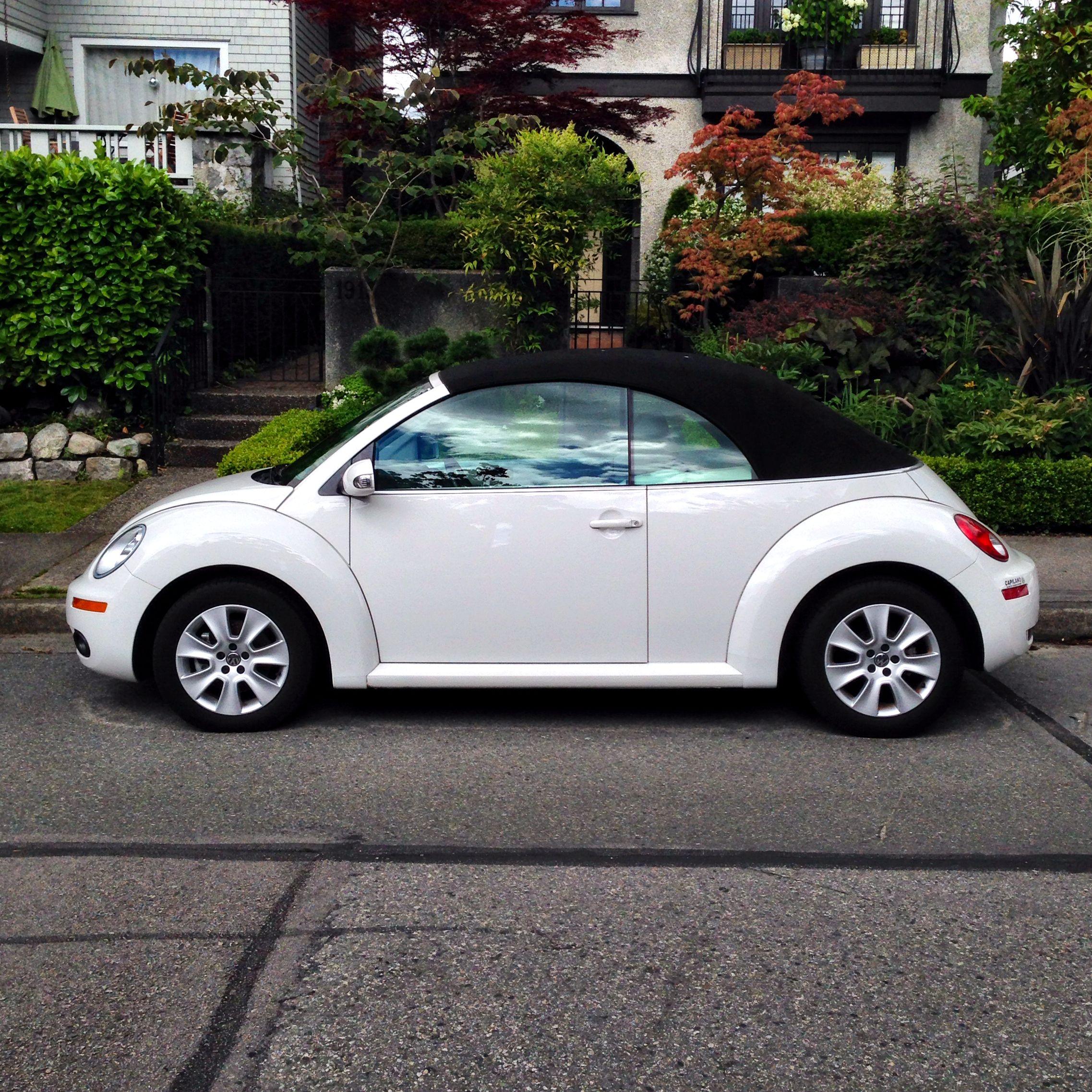 car for volkswagen sale cabriolet beetle sola ltd pink sales globe usedcfs