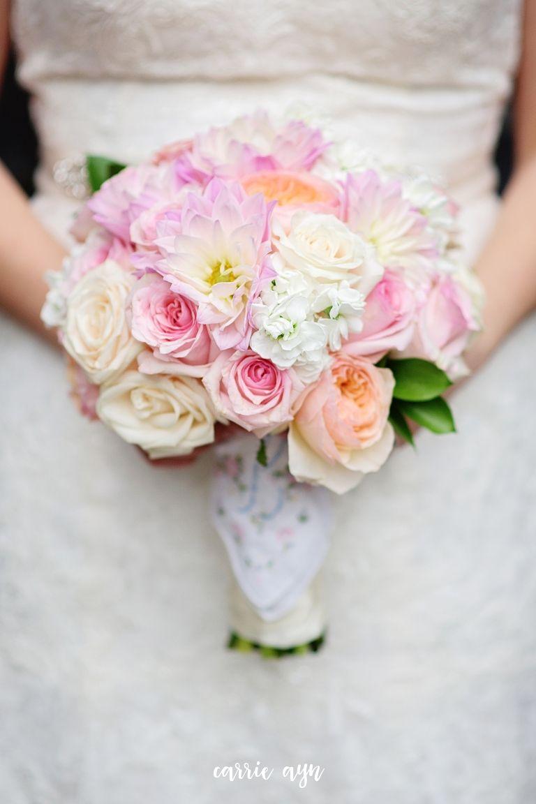Sacramento Wedding Photographer; Vizcaya; Downtown Sacramento; Cameron Park Wedding Photographer; State Capital Wedding Photographer