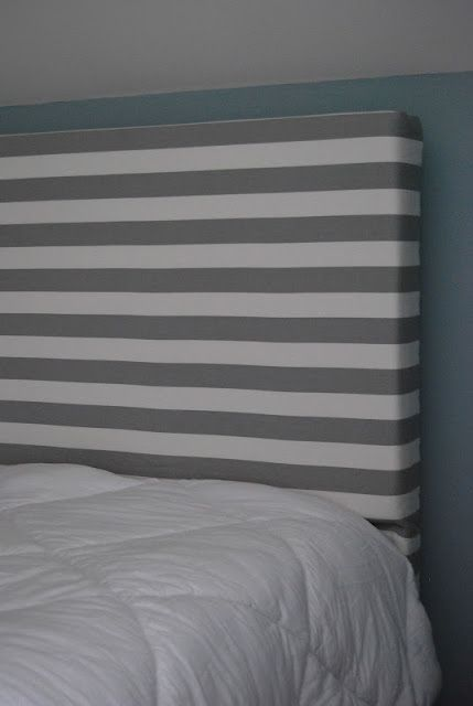 16 Awesome Diy Headboards On A Budget Diy Headboard Upholstered