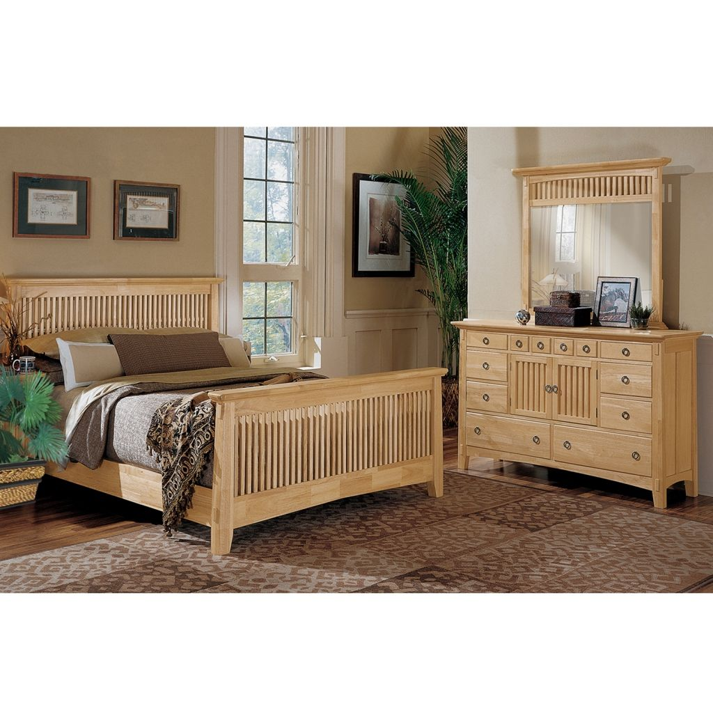 Value City Furniture Bedroom Set   Interior Design Ideas For Bedrooms Modern