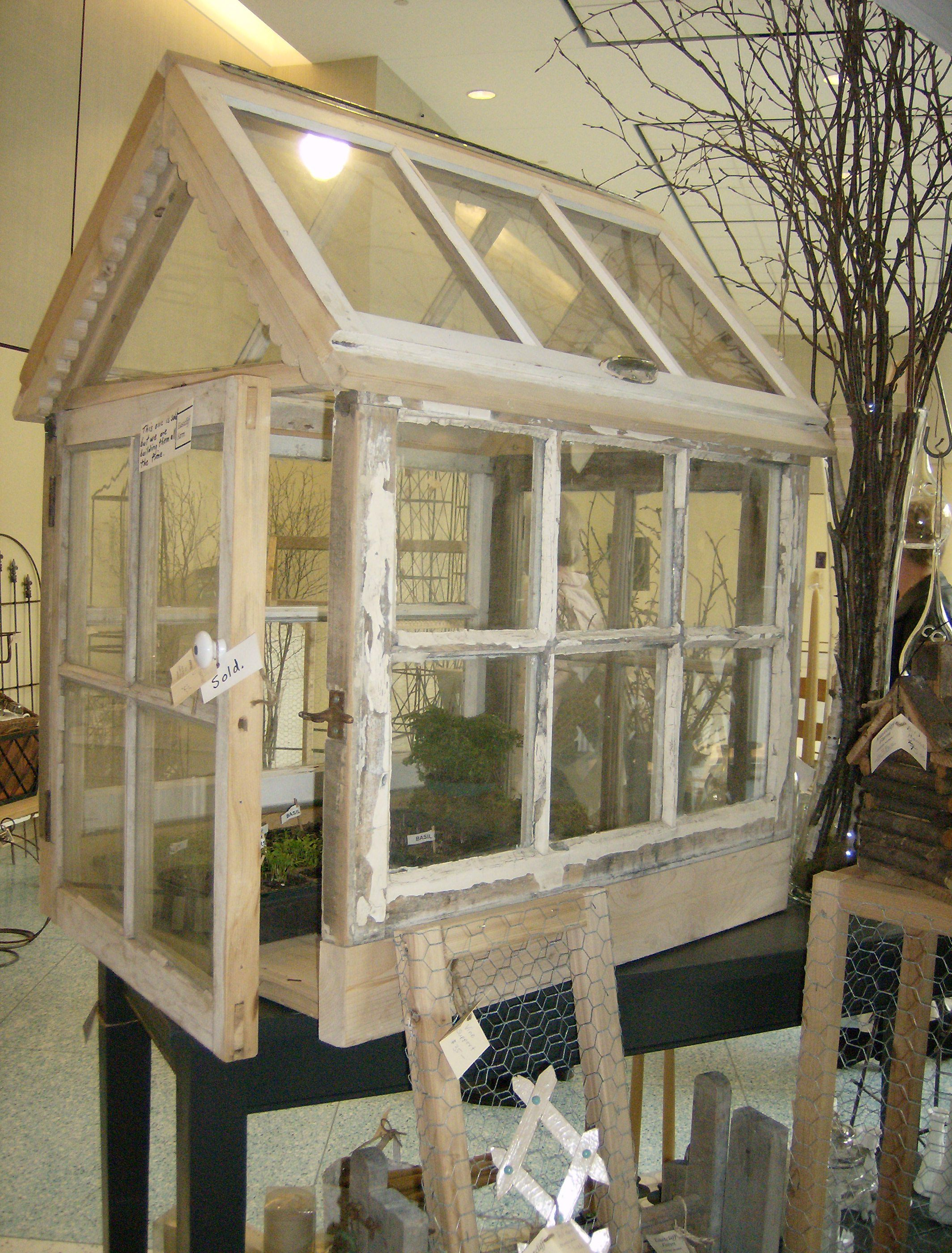 Growing Spaces Greenhouse Inspiring The Locavore In All Of Us Greenhouse Plans Wooden