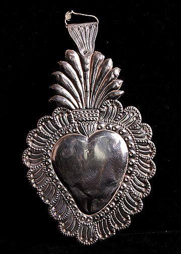 Antique Crown | Antique Tiara | Antique Ex-voto | Alhambra Antiques