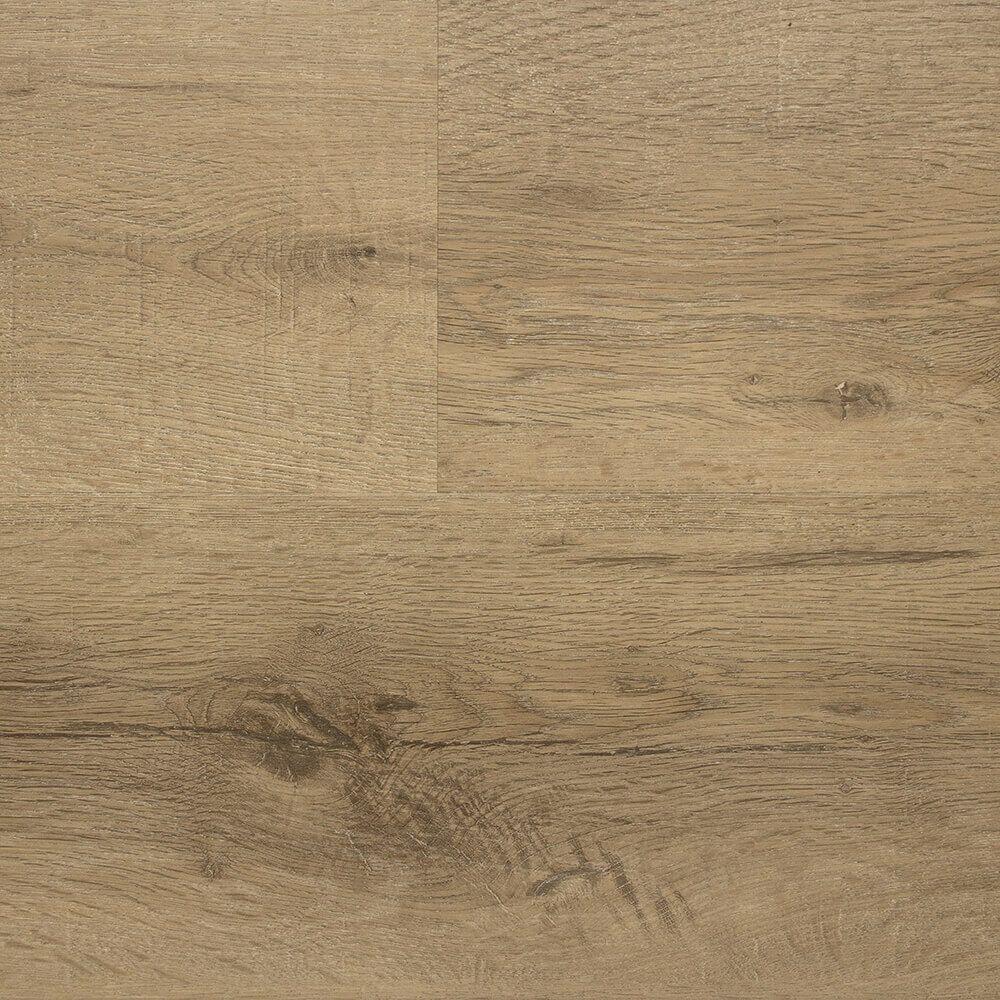 Hybrid_Sunplank_Retreat_Inger Vinyl plank, Flooring