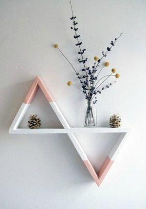 12 Ideas para decorar tu cuarto con colores pastel