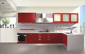 Image result for modern shaker style kitchen