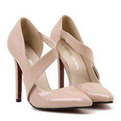 Zapatos de Mujer Sammydress.com  d8b24ca142c