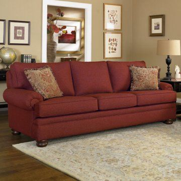 Sofa for the living room maybe?