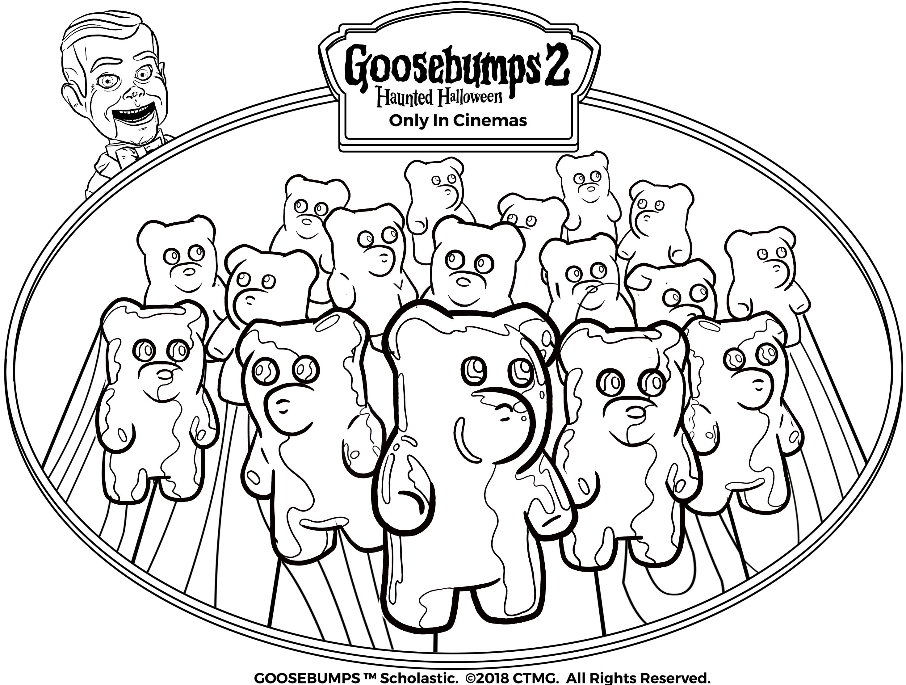 12 Chilling Coloring Pages ideas  coloring pages, childhood art