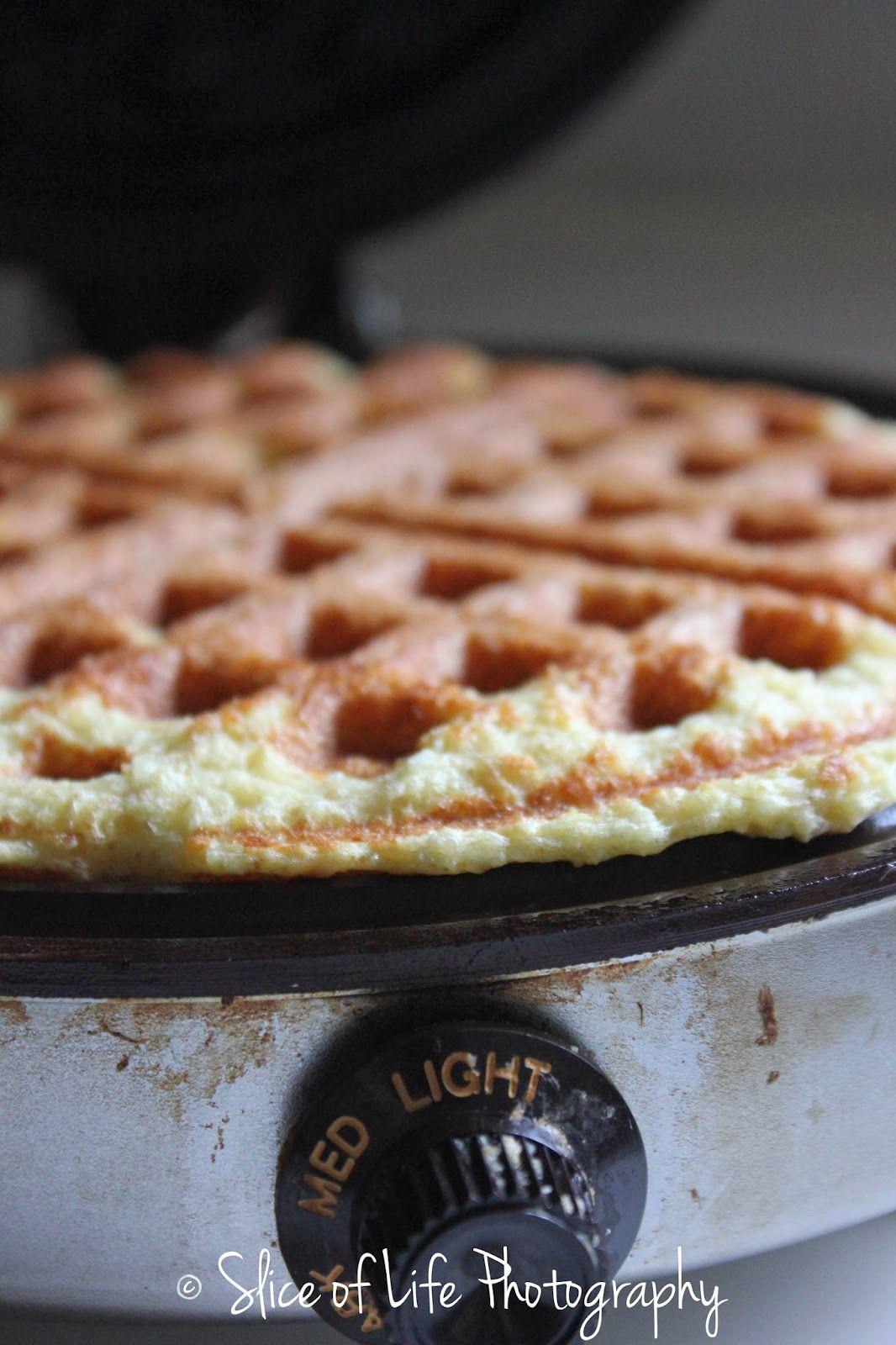 Thm Waffles Trim Healthy Mamas