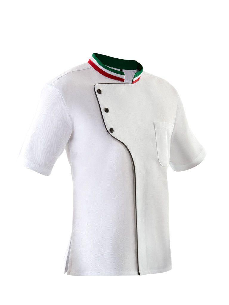 Europa Ropa De Chef b3539b66051d9