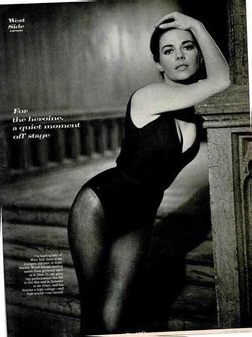 44 Best Lana Wood images | Wood, Natalie wood, Female