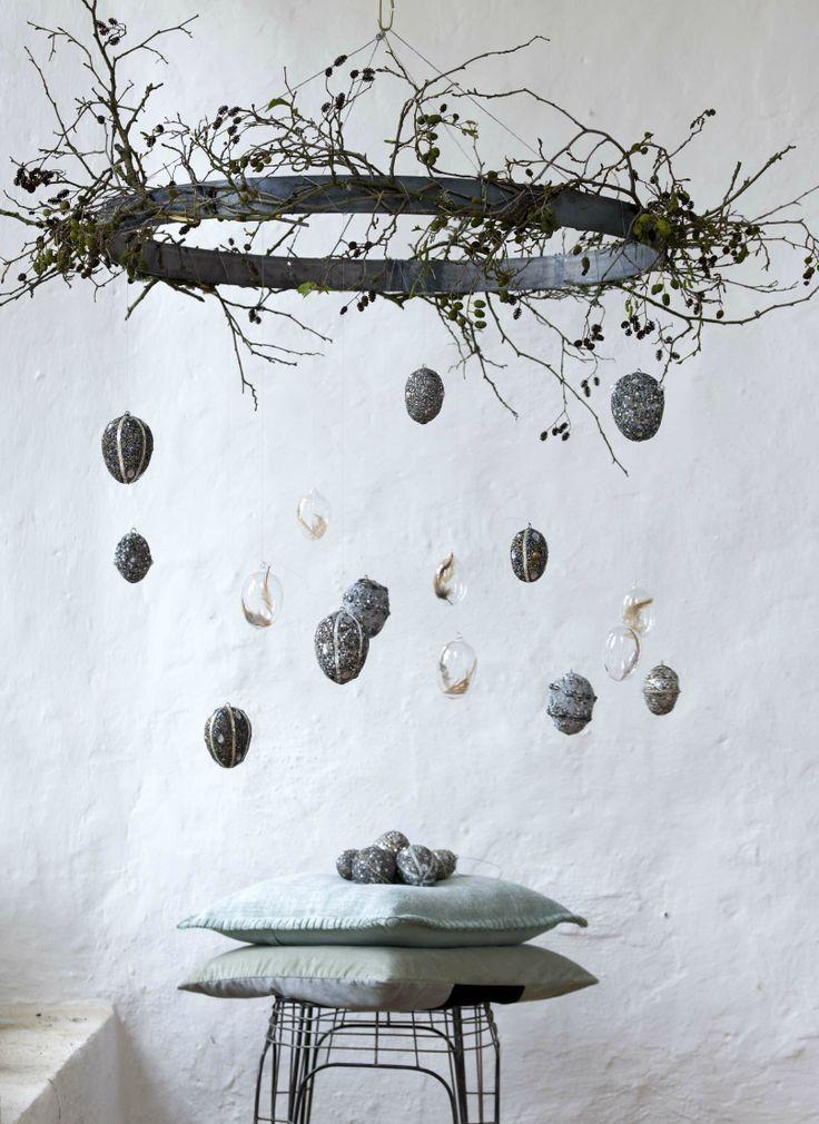 """Делаем декупаж яиц на Пасху своими руками: """"декопатч ..."""