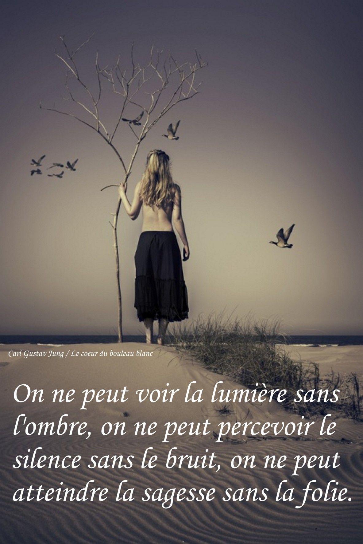 """Pin on Le coeur du bouleau blanc """"original"""""""