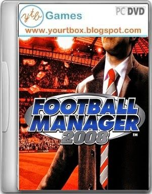 football manager 2009 download versione completa