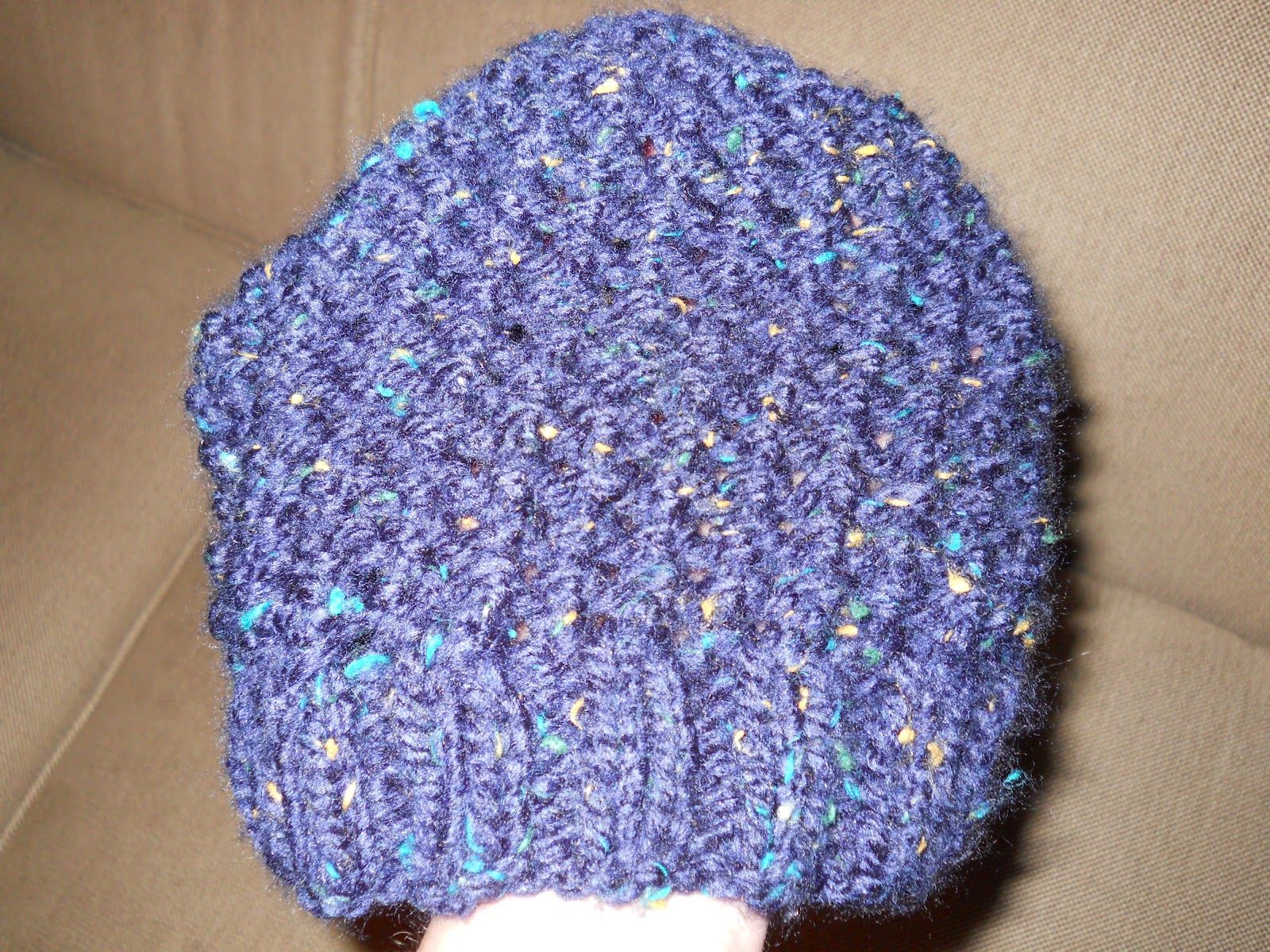 loops and threads charisma yarn free patterns - Google Search ...