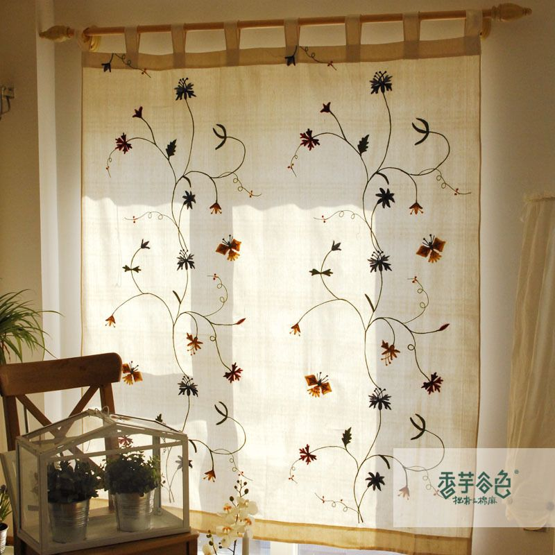 Cortinas on AliExpress.com from $43.04 | Alma Bohemia Deco ...