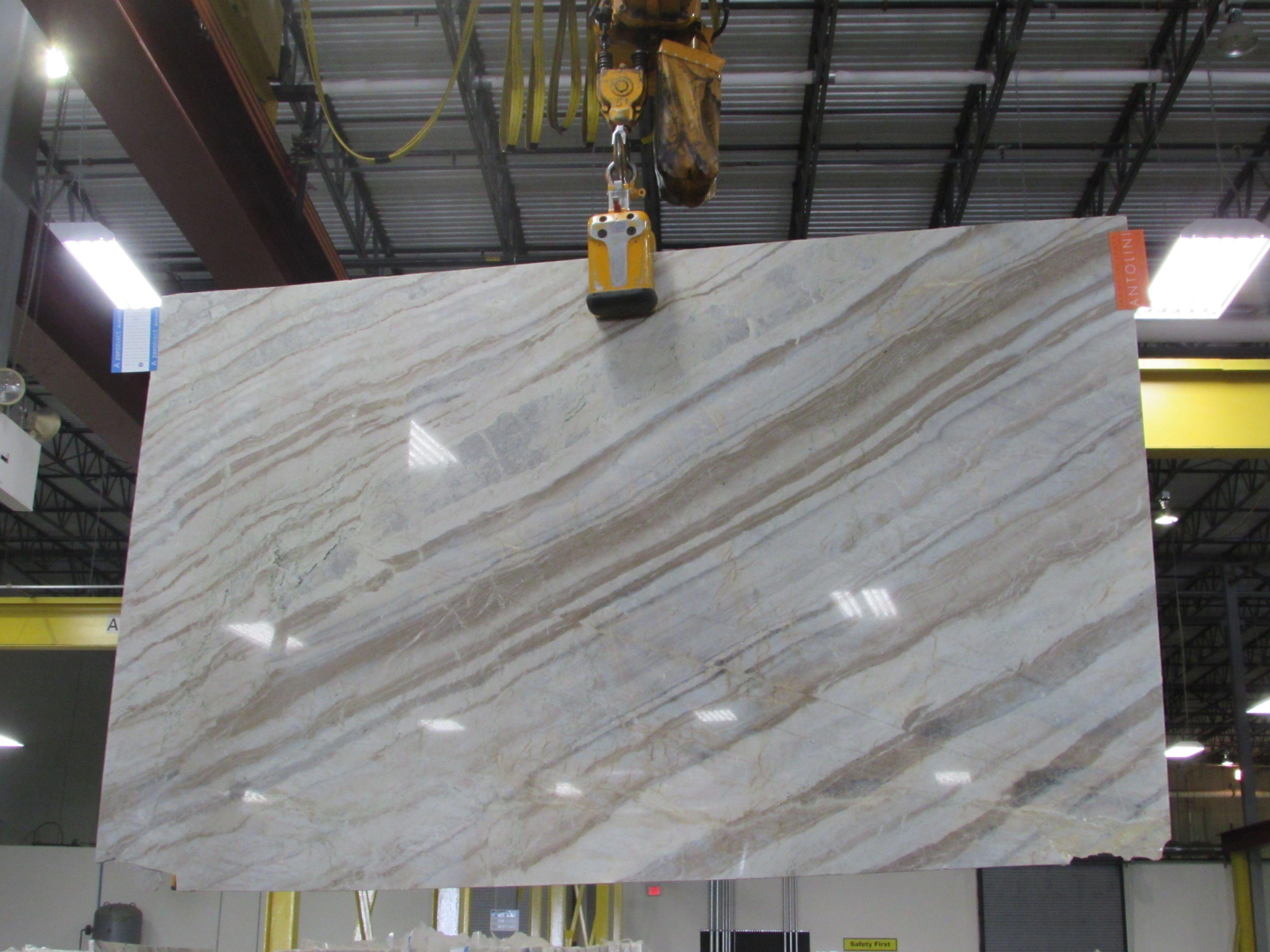 Chiarra Slab- Bronzite   Construction materials   Pinterest   Stones