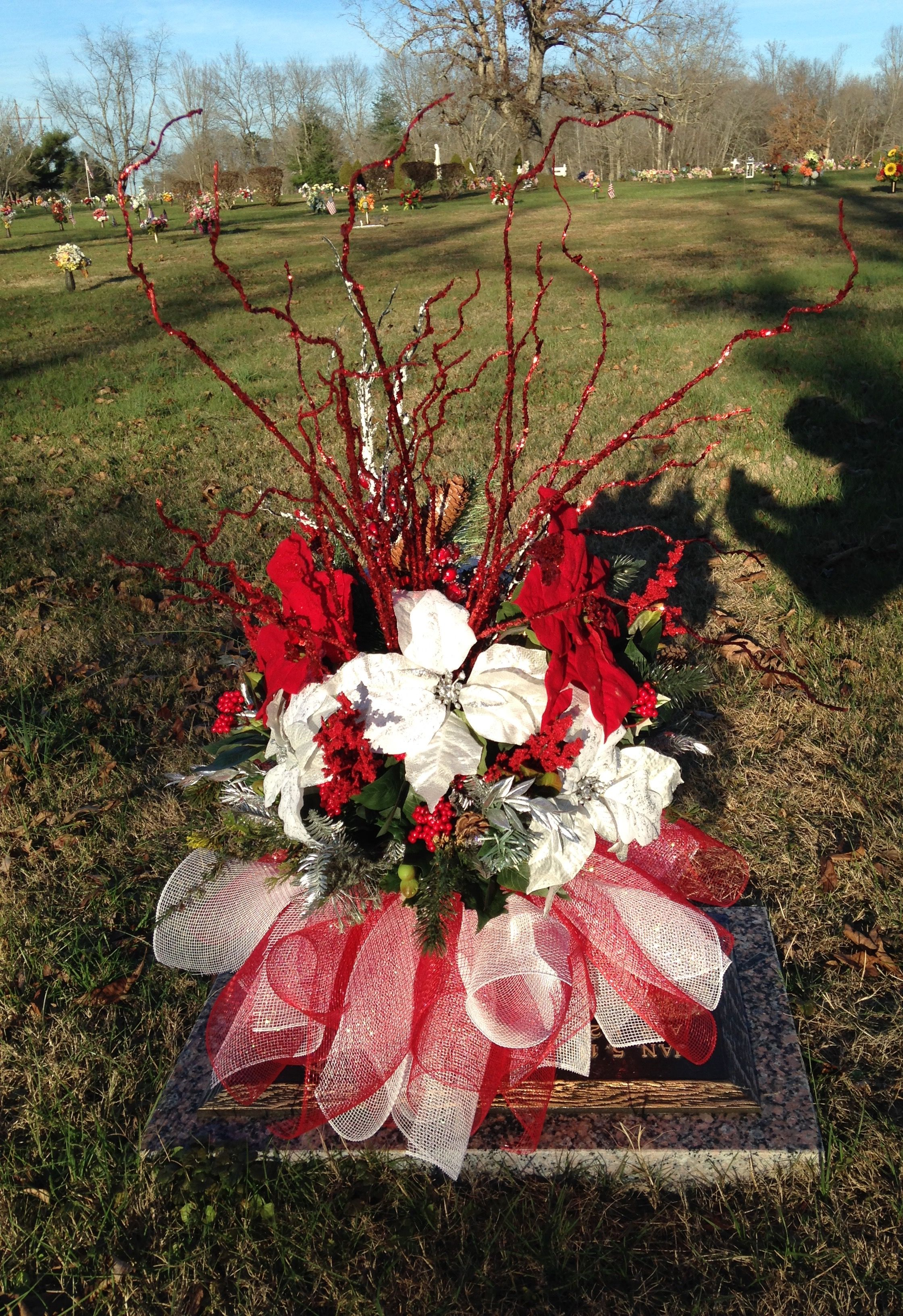 s vase flower vases decorations cemetery r memorial of products