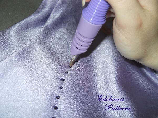 Best Glue For Rhinestones On Fabric