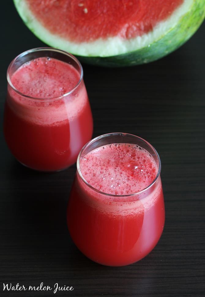 Pin On Juice