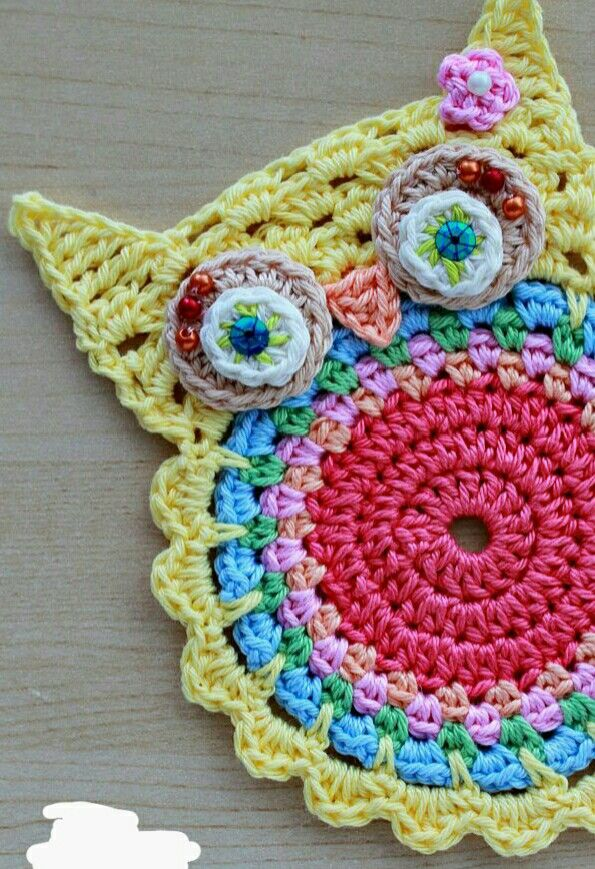 Pin de Duygu Yüksel en crochet   Pinterest   Monederos