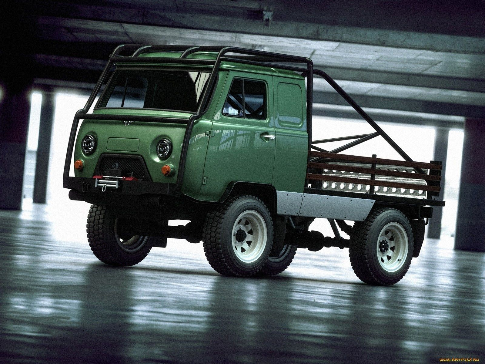 Pin By Zu Bar On Uaz Niva Pinterest Cars Jeeps And