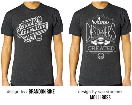 tshirtdesigns tshirts shirt designs college shirts