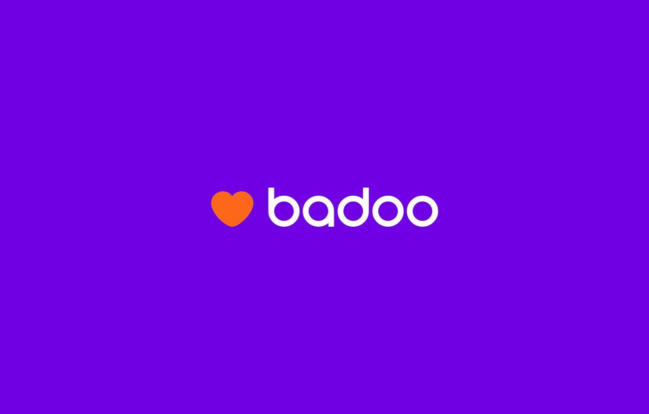 Pin by haruna godwin on Branding | Badoo, Identity, Best