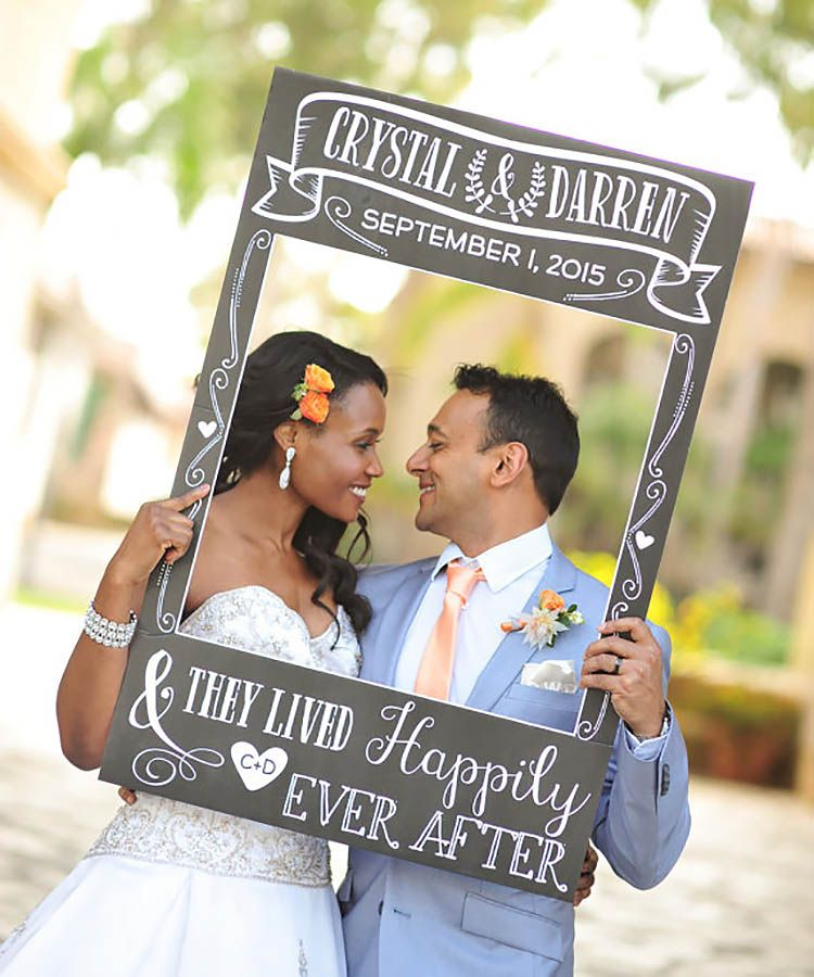 Wedding photo props and diy photobooth ideas see more httpwww wedding photo props and diy photobooth ideas see more httpwww solutioingenieria Gallery