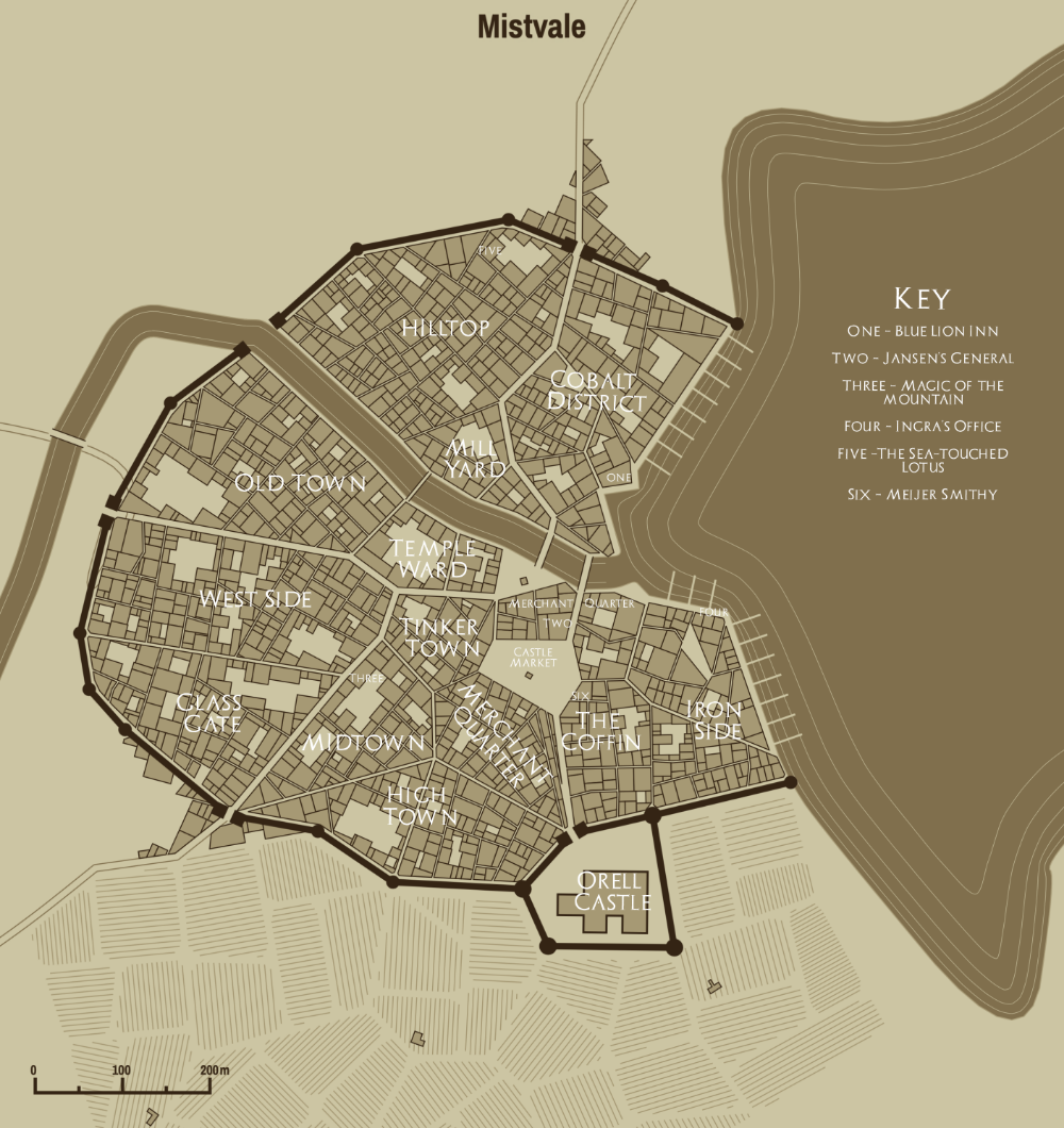 Pin By Chris W On 3 Dnd Maps Dungeons Fantasy City Map Fantasy Map Tabletop Rpg Maps