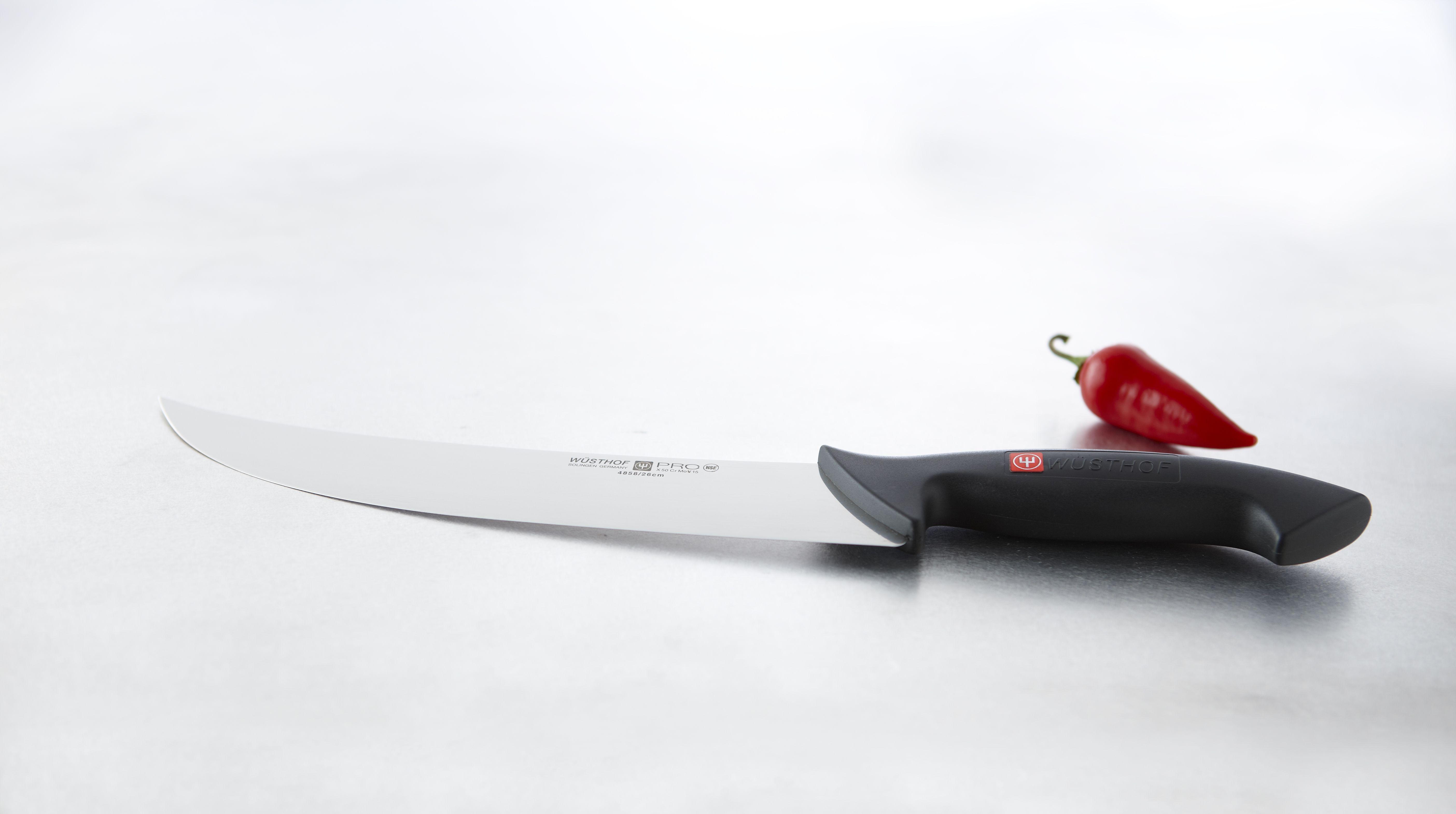 Park Art My WordPress Blog_What Is A Granton Blade Santoku Knife Used For