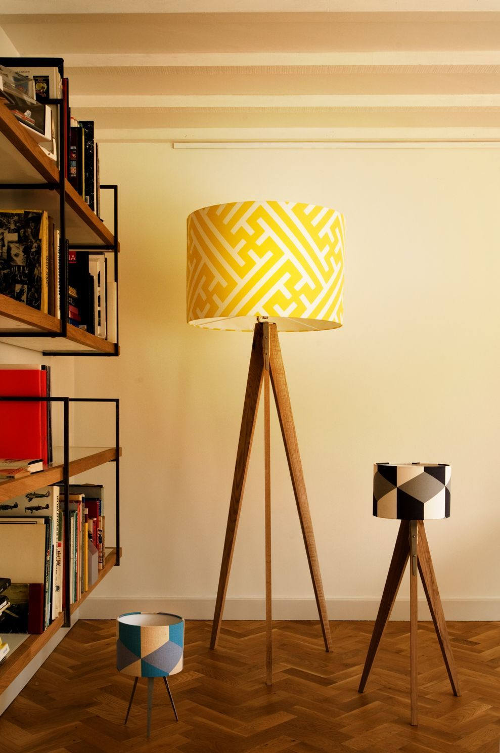 5 Unbelievable Cool Tips Lamp Shades Living Room Products