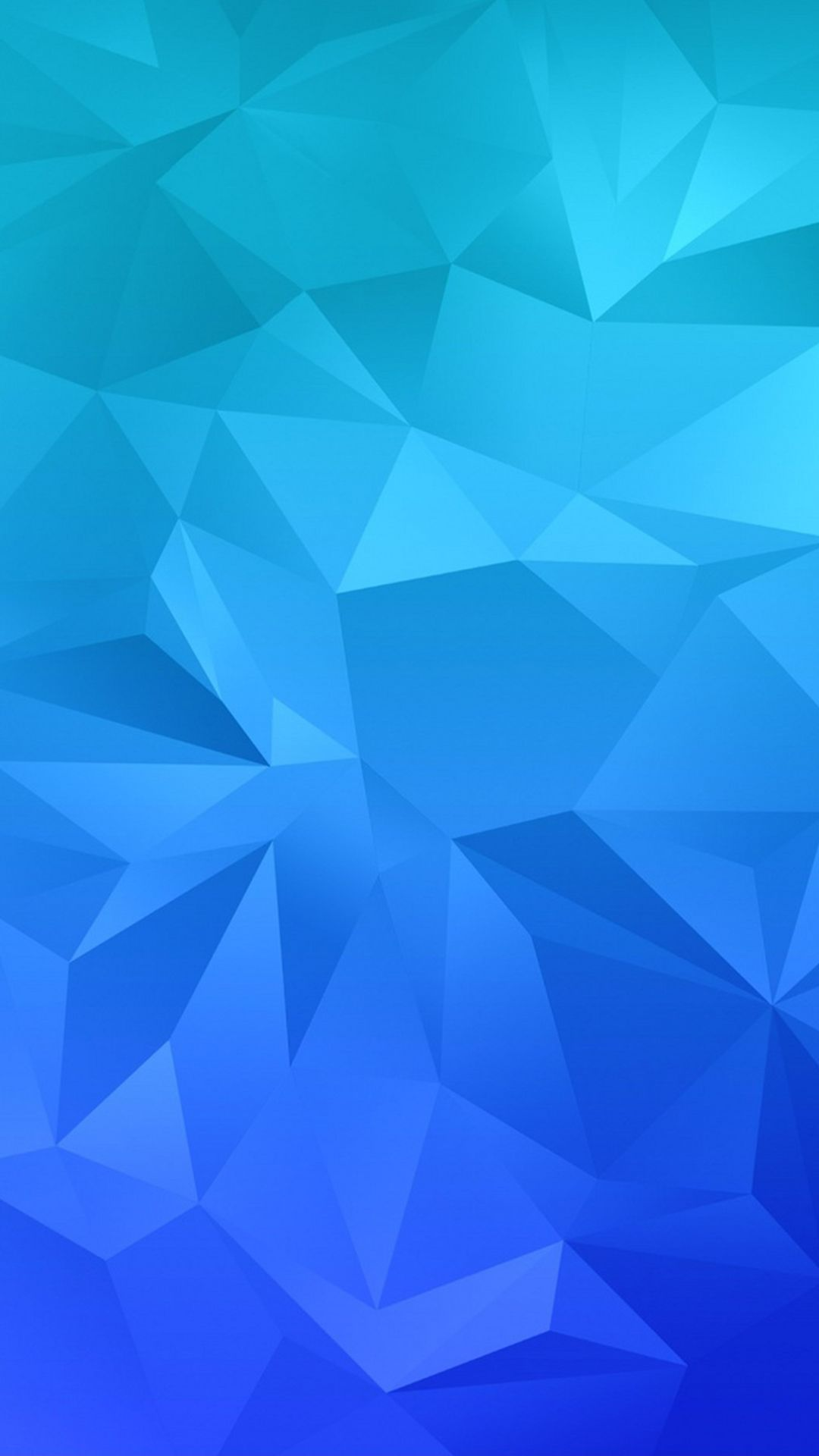 Padrão Azulejo Design Gráfico Background In 2019 Artwork