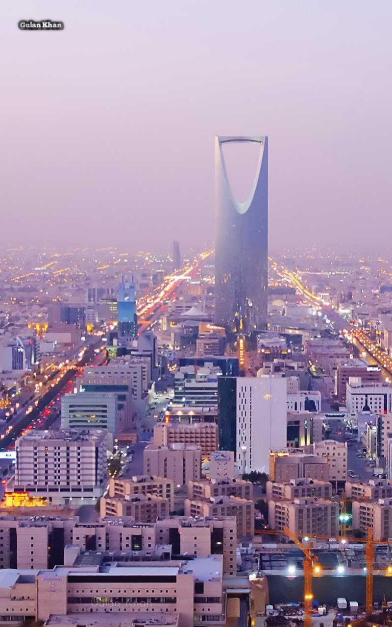 Riyadh Saudi Arabia Riyadh Saudi Arabia City Wallpaper Islamic Pictures