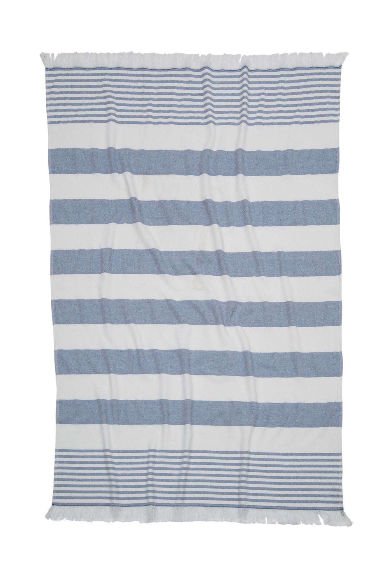 Carmel 100 Cotton Beach Towel Beach Towel Soft Towels Towel