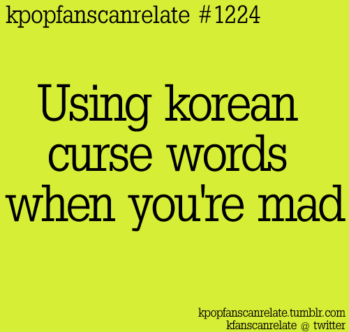 Pin By Maggie Chau On It S A Korean Thing Kpop Quotes Funny Quotes Funny Kpop Memes