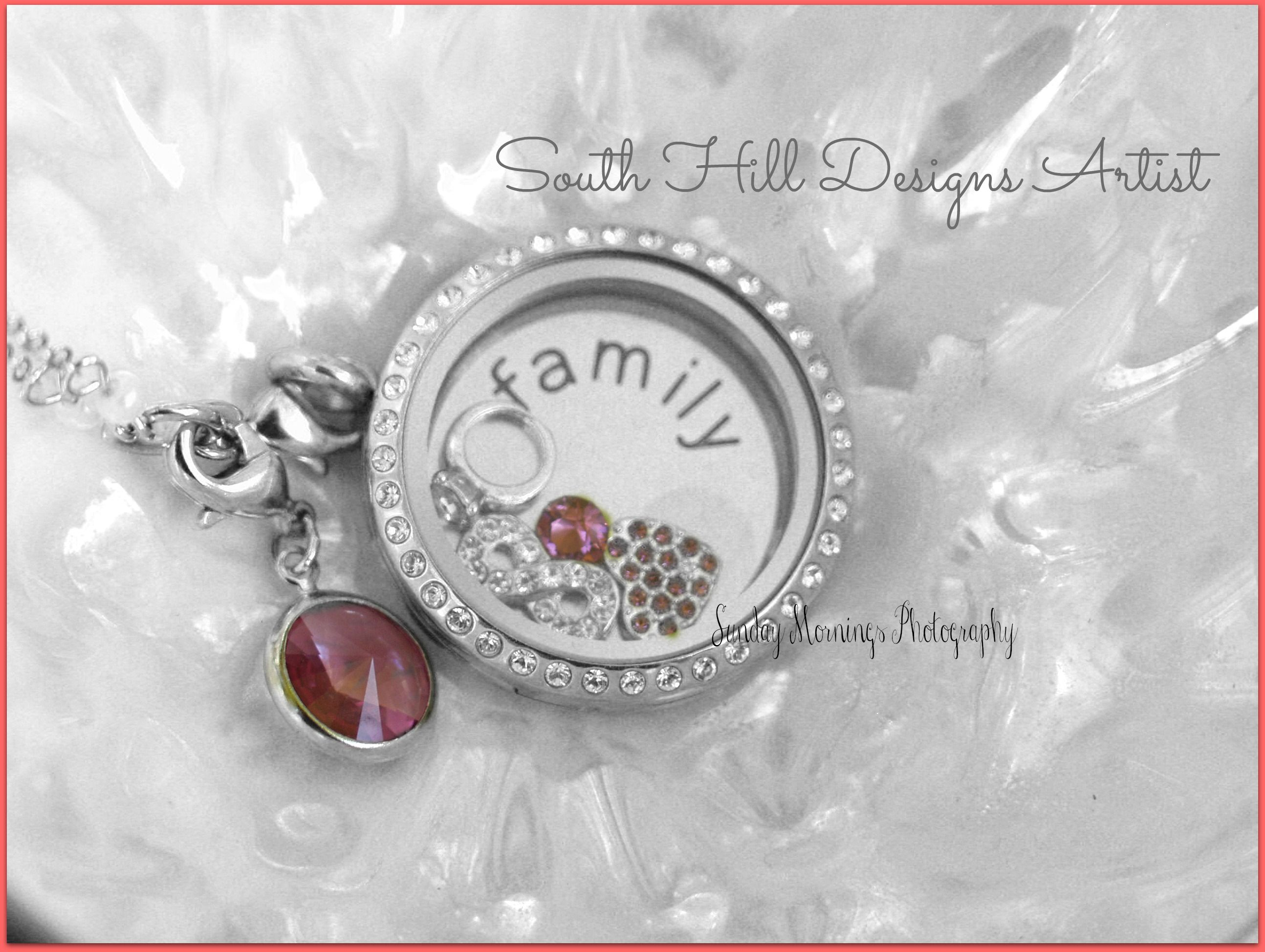 charm products your beautiful image bracelet locket lockets