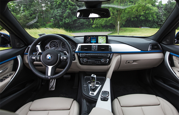 New 2020 Bmw 3 Series Interior Bmw 3 Series Bmw New Bmw 3 Series