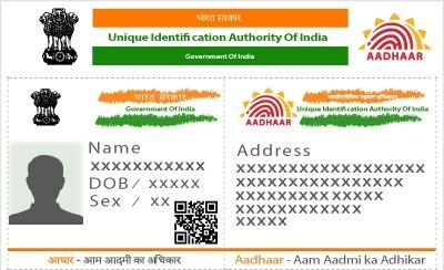 9249b72f6a1579ca2504e9b09ade2093 - How To Get A Soft Copy Of Aadhar Card