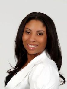 Author Spotlight no.235 – Nicole Dunlap