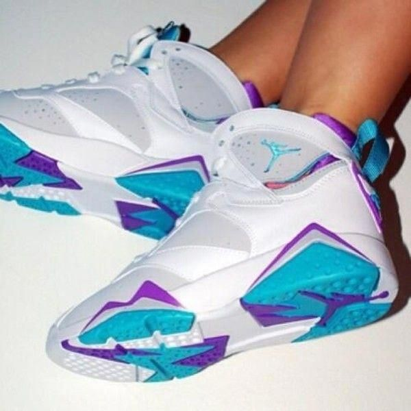 new arrival 98651 4dedb There are 14 tips to buy these shoes: sneakers jordans teal ...