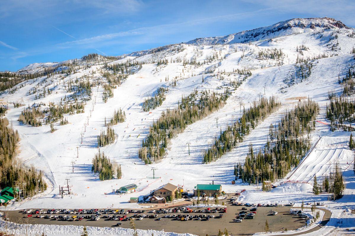 "brian head ski resort in brian head, ut | ""a must go"" ski vacation"