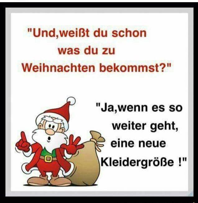 Pin Von Kevser Besmumlu Auf Noel Spruche Weihnachten Lustig Weihnachtsspruche Lustig Lustige Spruche