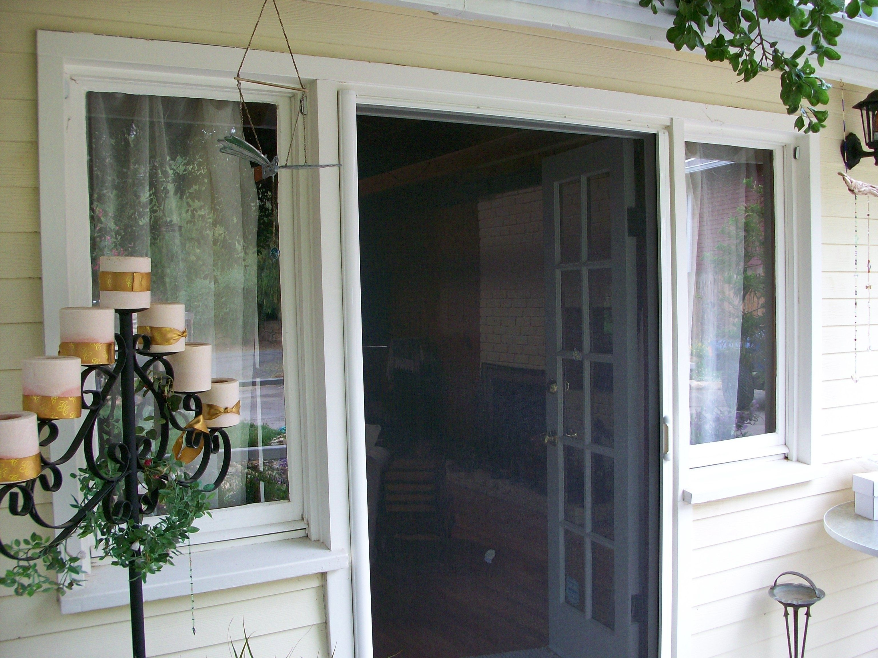 retractable screen doors. Locks For Retractable Screen Doors