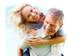 Christian over 50 dating sites — 9